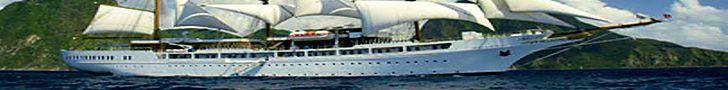 Морские экспедиции
